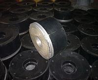 Поршни бурового насоса НБТ-600 (УНБТ-950)