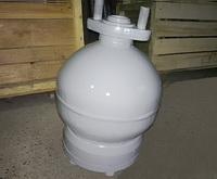 Компенсатор сферический КС-10.00.00.000