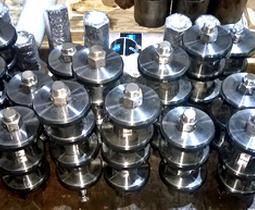 Клапан АФНИ.306577.001-01 клапан ОФСП.306577.001-01 клапан в сборе АФНИ.306577.001 клапан ОФСП.306577.001