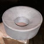Компания «ОЙЛЗИП» Седло клапана под шар бурового насоса НБ-32 НБ-50