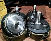 Клапан К-10 14023.53.090-2 СБ