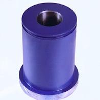 ЗИП бурового насоса 8Т-650-01