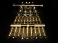 Золотник - Запасные части ЗИП мембранных насосов НСМ