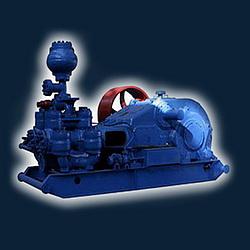 Запасные части (ЗИП) для буровых насосов УНБ-600 НБТ-325 НБТ-600